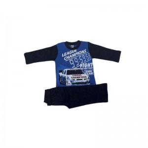 Χειμερινά ρούχα Archives - Babyssimo 1b910cc8486