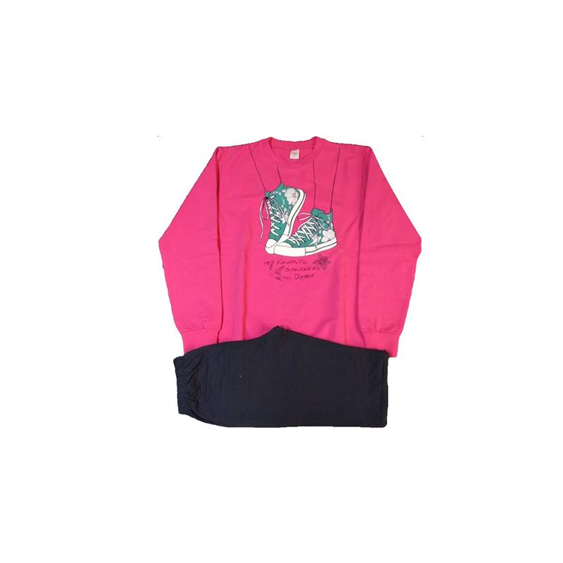 Πράσινα Sneakers - Σετ παιδικό για κορίτσι - Babyssimo e298a646dbe